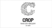 CROP ROASTERY